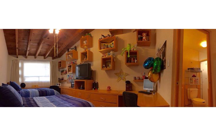Foto de casa en venta en  , centro sur, querétaro, querétaro, 1297633 No. 07