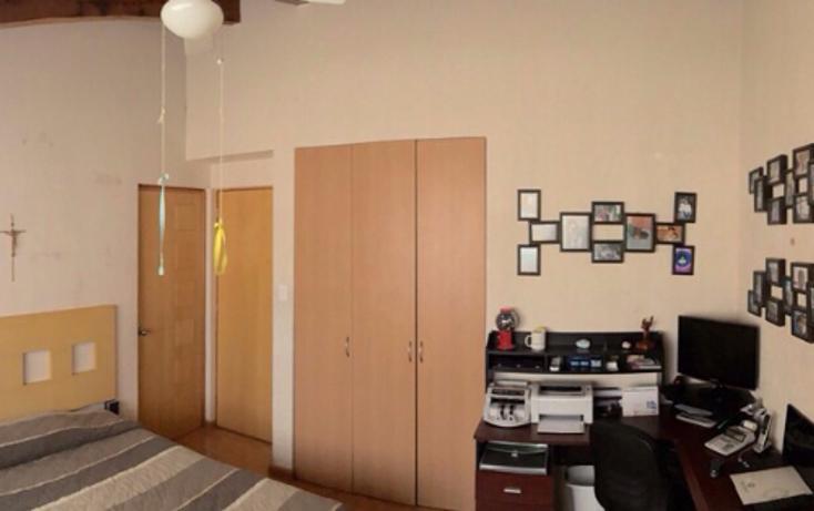 Foto de casa en venta en  , centro sur, querétaro, querétaro, 1297633 No. 08