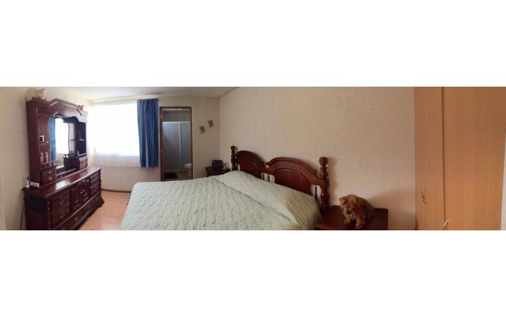 Foto de casa en venta en  , centro sur, querétaro, querétaro, 1297633 No. 09