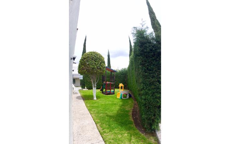 Foto de casa en venta en  , centro sur, querétaro, querétaro, 1297633 No. 11