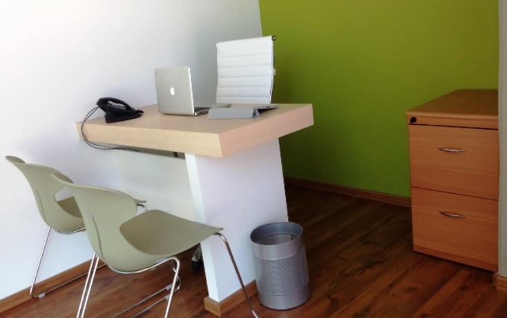 Foto de oficina en renta en  , centro sur, querétaro, querétaro, 1343013 No. 03