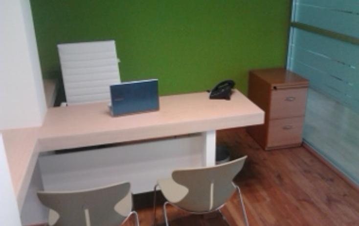 Foto de oficina en renta en  , centro sur, querétaro, querétaro, 1343013 No. 05