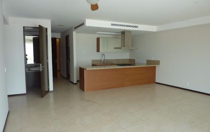 Foto de departamento en renta en  , centro sur, querétaro, querétaro, 1353811 No. 04