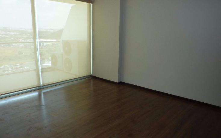 Foto de departamento en renta en  , centro sur, querétaro, querétaro, 1353811 No. 05