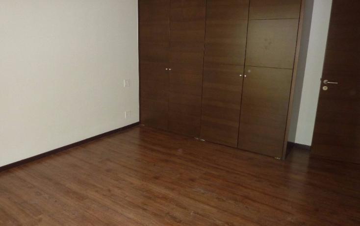Foto de departamento en renta en  , centro sur, querétaro, querétaro, 1353811 No. 06