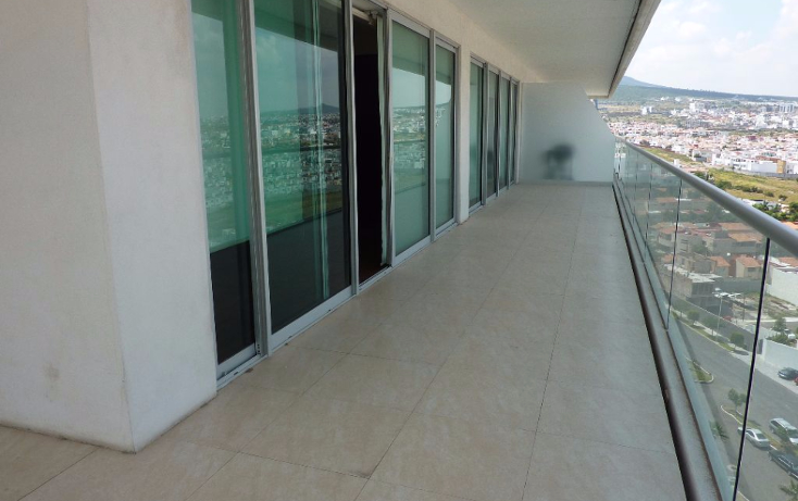 Foto de departamento en renta en  , centro sur, querétaro, querétaro, 1353811 No. 09