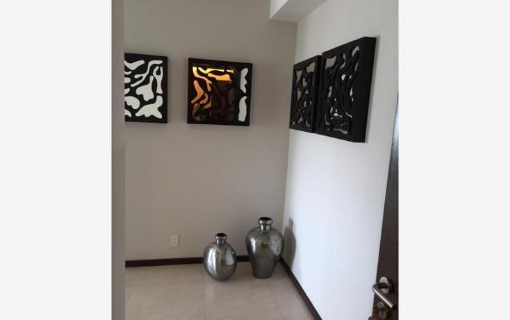 Foto de casa en venta en  , centro sur, quer?taro, quer?taro, 1377353 No. 02