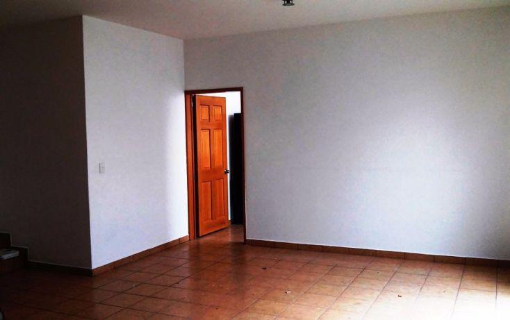 Foto de casa en renta en, centro sur, querétaro, querétaro, 1400337 no 02