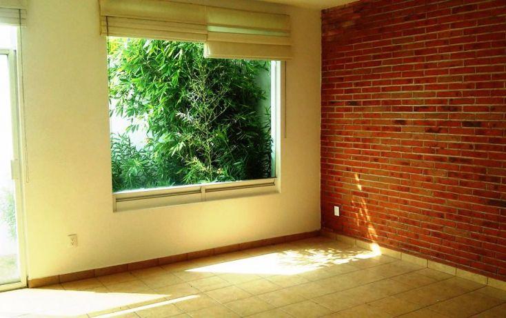 Foto de casa en renta en, centro sur, querétaro, querétaro, 1400337 no 03