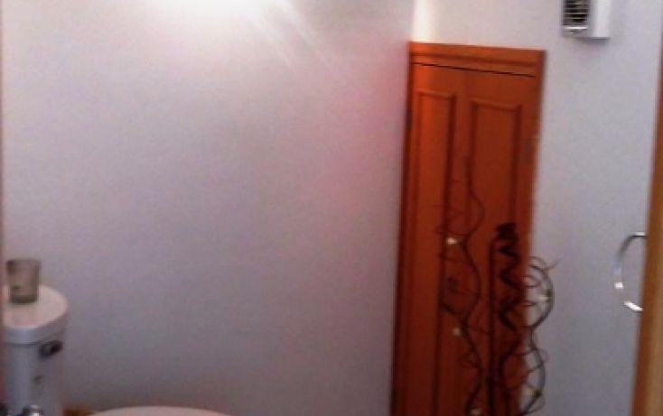 Foto de casa en renta en, centro sur, querétaro, querétaro, 1400337 no 05