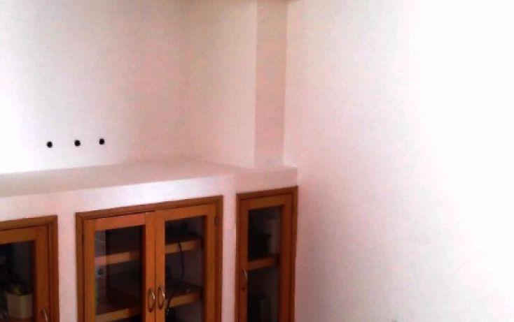 Foto de casa en renta en, centro sur, querétaro, querétaro, 1400337 no 08