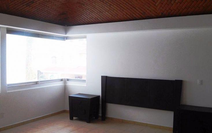 Foto de casa en renta en, centro sur, querétaro, querétaro, 1400337 no 09