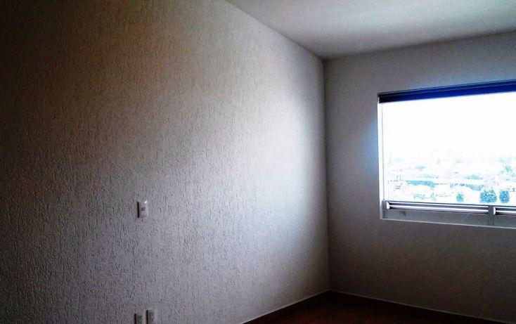 Foto de casa en renta en, centro sur, querétaro, querétaro, 1400337 no 10