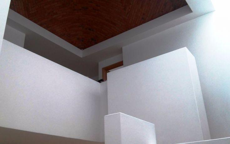 Foto de casa en renta en, centro sur, querétaro, querétaro, 1400337 no 11