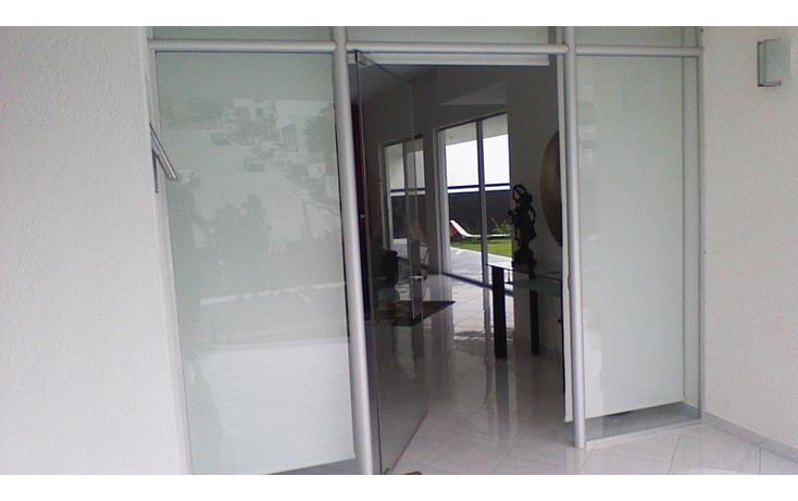Foto de casa en venta en  , centro sur, querétaro, querétaro, 1412931 No. 03