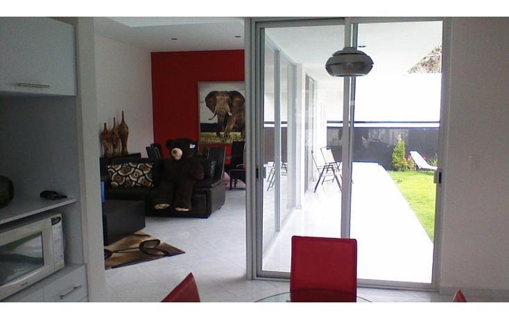 Foto de casa en venta en  , centro sur, querétaro, querétaro, 1412931 No. 07