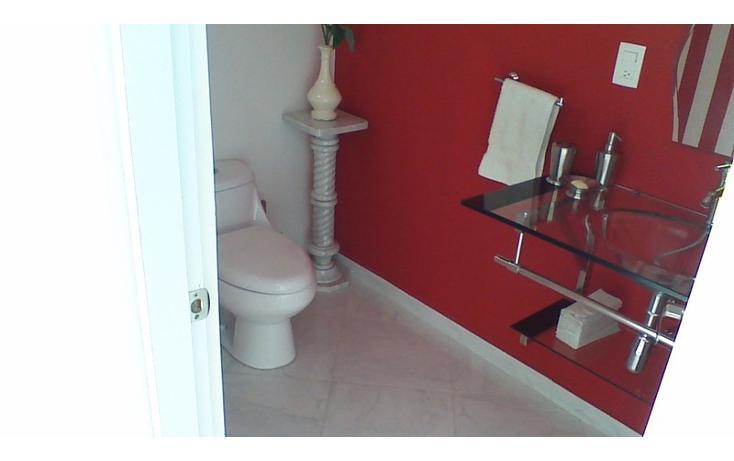 Foto de casa en venta en  , centro sur, querétaro, querétaro, 1412931 No. 08