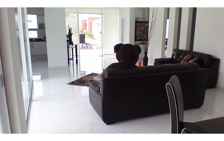 Foto de casa en venta en  , centro sur, querétaro, querétaro, 1412931 No. 09