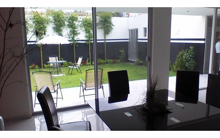 Foto de casa en venta en  , centro sur, querétaro, querétaro, 1412931 No. 10