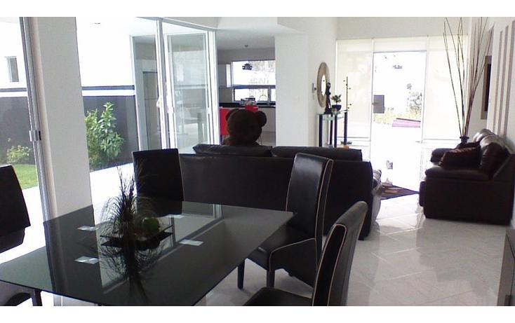 Foto de casa en venta en  , centro sur, querétaro, querétaro, 1412931 No. 11