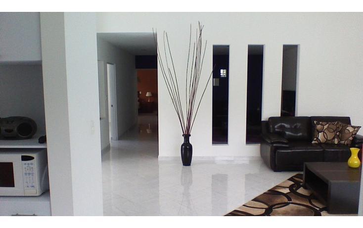 Foto de casa en venta en  , centro sur, querétaro, querétaro, 1412931 No. 12