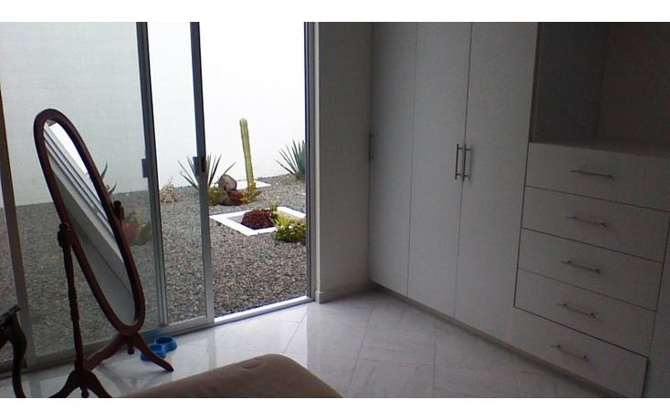 Foto de casa en venta en  , centro sur, querétaro, querétaro, 1412931 No. 16