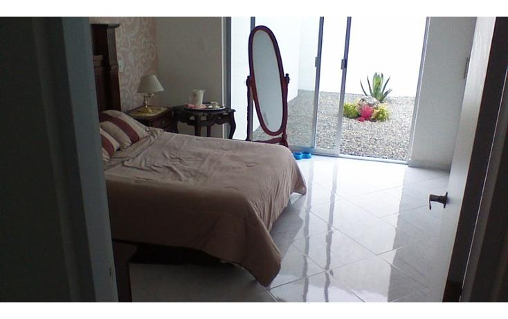 Foto de casa en venta en  , centro sur, querétaro, querétaro, 1412931 No. 18