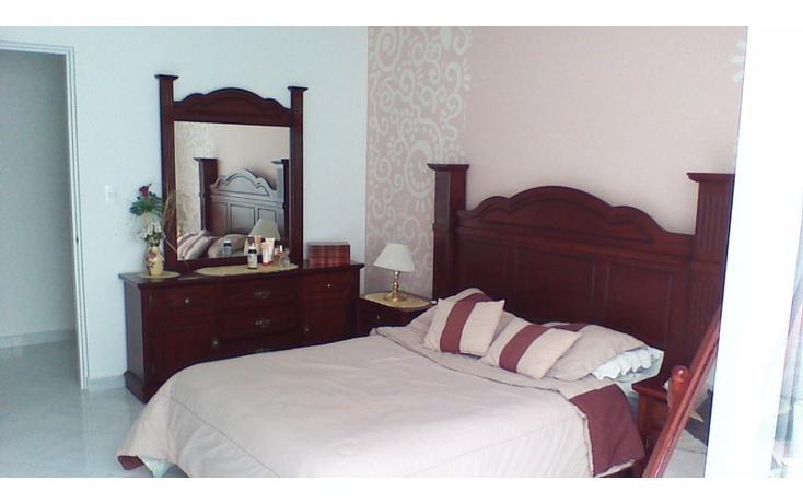 Foto de casa en venta en  , centro sur, querétaro, querétaro, 1412931 No. 20
