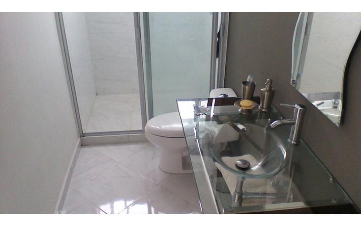 Foto de casa en venta en  , centro sur, querétaro, querétaro, 1412931 No. 21