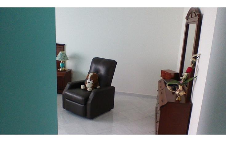 Foto de casa en venta en  , centro sur, querétaro, querétaro, 1412931 No. 23