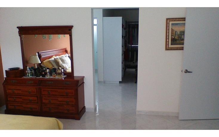 Foto de casa en venta en  , centro sur, querétaro, querétaro, 1412931 No. 26