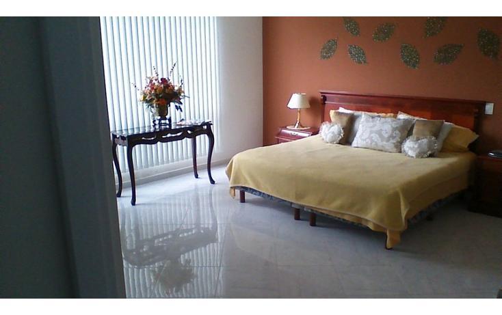 Foto de casa en venta en  , centro sur, querétaro, querétaro, 1412931 No. 27