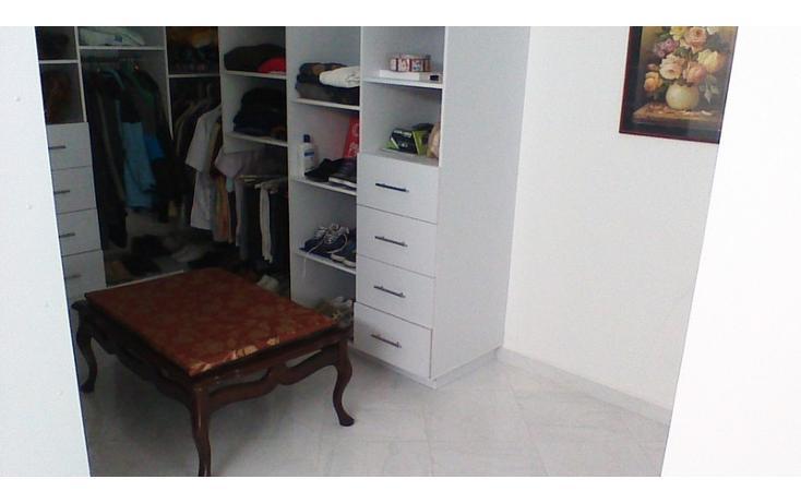 Foto de casa en venta en  , centro sur, querétaro, querétaro, 1412931 No. 28