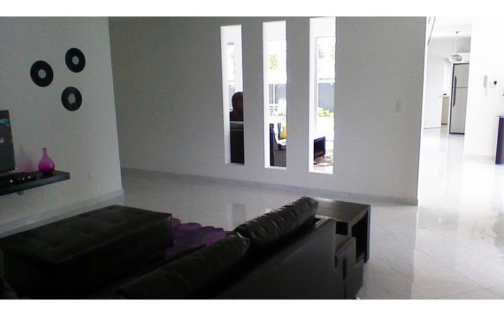 Foto de casa en venta en  , centro sur, querétaro, querétaro, 1412931 No. 32