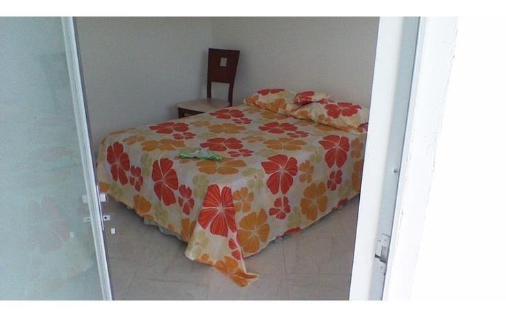 Foto de casa en venta en  , centro sur, querétaro, querétaro, 1412931 No. 33
