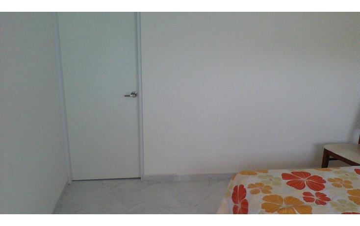 Foto de casa en venta en  , centro sur, querétaro, querétaro, 1412931 No. 34