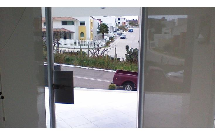 Foto de casa en venta en  , centro sur, querétaro, querétaro, 1412931 No. 35