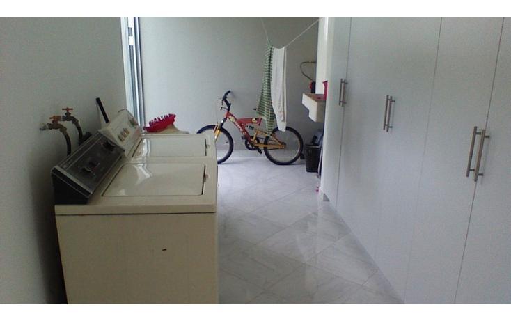 Foto de casa en venta en  , centro sur, querétaro, querétaro, 1412931 No. 37