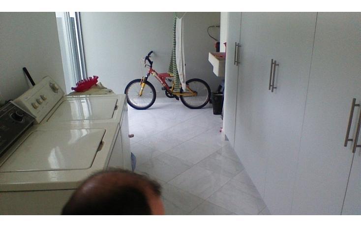 Foto de casa en venta en  , centro sur, querétaro, querétaro, 1412931 No. 38