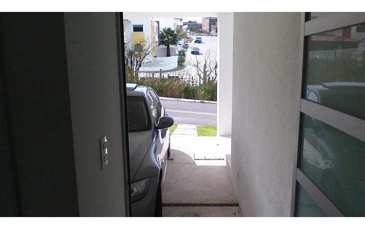 Foto de casa en venta en  , centro sur, querétaro, querétaro, 1412931 No. 40