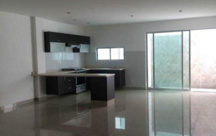 Foto de casa en venta en, centro sur, querétaro, querétaro, 1418851 no 01