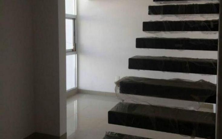 Foto de casa en venta en, centro sur, querétaro, querétaro, 1418851 no 02