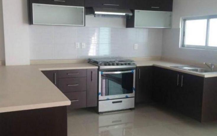 Foto de casa en venta en, centro sur, querétaro, querétaro, 1418851 no 03