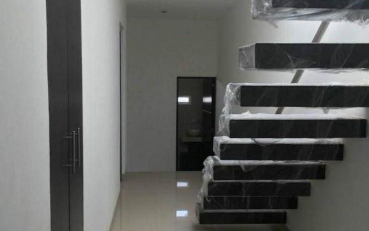 Foto de casa en venta en, centro sur, querétaro, querétaro, 1418851 no 05
