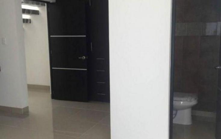 Foto de casa en venta en, centro sur, querétaro, querétaro, 1418851 no 06