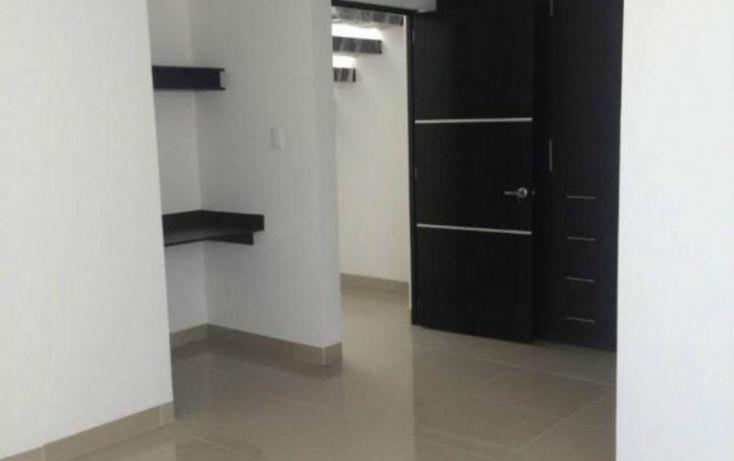 Foto de casa en venta en, centro sur, querétaro, querétaro, 1418851 no 07