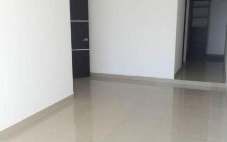 Foto de casa en venta en, centro sur, querétaro, querétaro, 1418851 no 08
