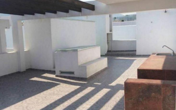 Foto de casa en venta en, centro sur, querétaro, querétaro, 1418851 no 10