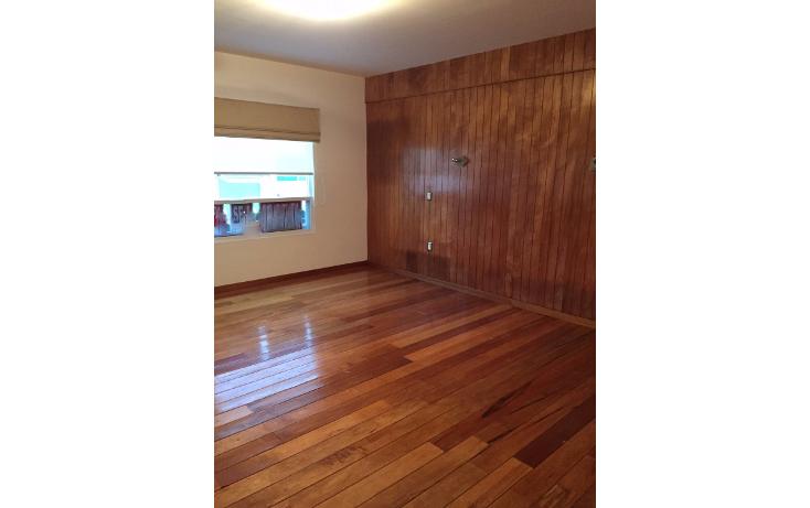 Foto de casa en venta en  , centro sur, quer?taro, quer?taro, 1423597 No. 03