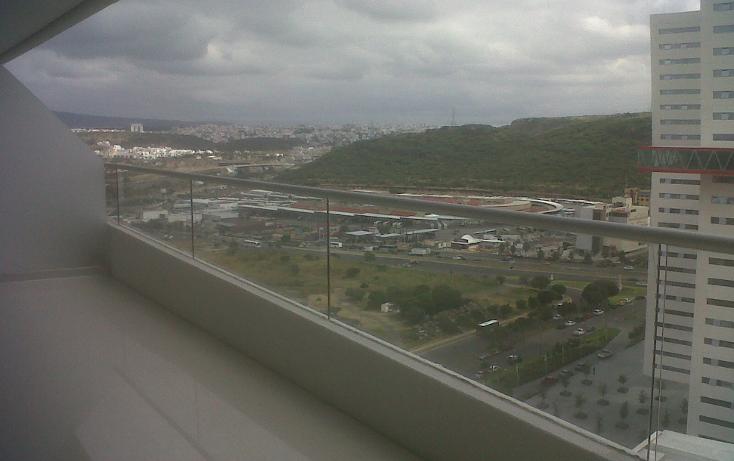 Foto de departamento en renta en  , centro sur, querétaro, querétaro, 1430391 No. 03